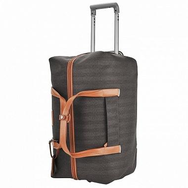 b44e91a6f8f0 Дорожные сумки на колесах Samsonite распродажа купить в Краснодаре в ...