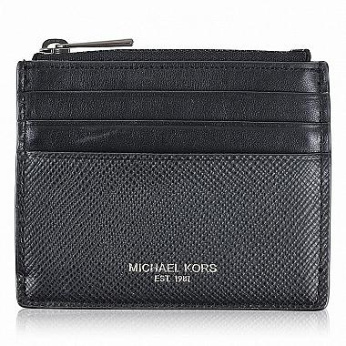 Визитница Michael Kors Men