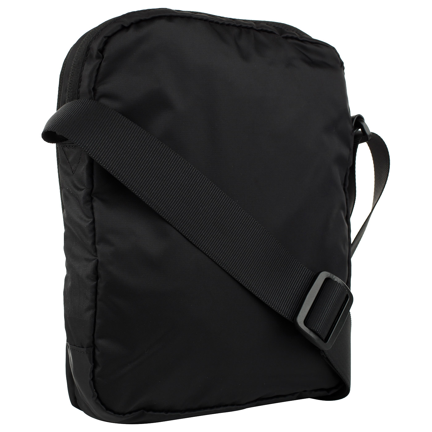 1f86d97d4d56 Мужская сумка через плечо Bikkembergs 6BDD5203_black - 2000557789401 ...